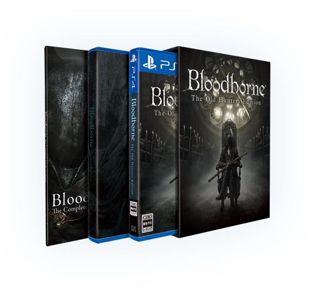 bloodborne-dlc-bundle-old-hunters.png