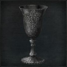 great_pthumeru_ihyll_chalice.png