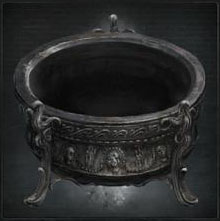 hintertomb_root_chalice.png