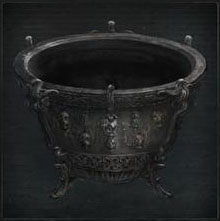 lower_hintertomb_chalice.png