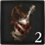 pungent_blood_cocktail.png