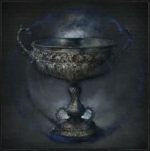 sinister_lower_pthumeru_root_chalice.png